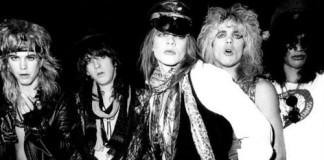 Lagu Terbaik Guns N Roses
